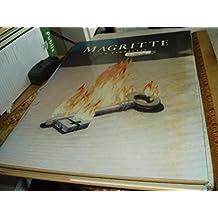 Magritte (Moa)