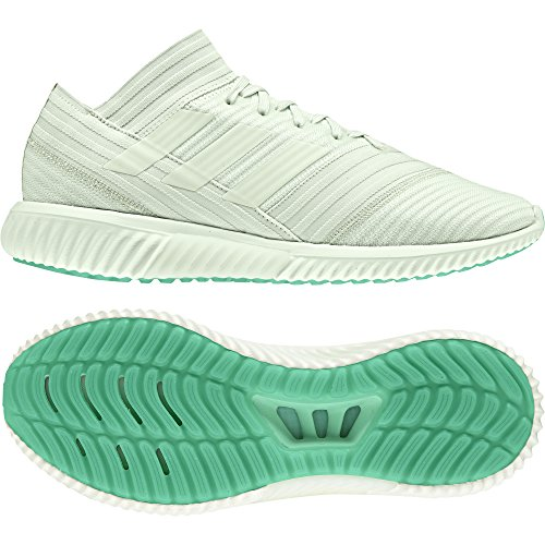 1 17 Chaussures Adidas Nemeziz Tango vSwqRITR