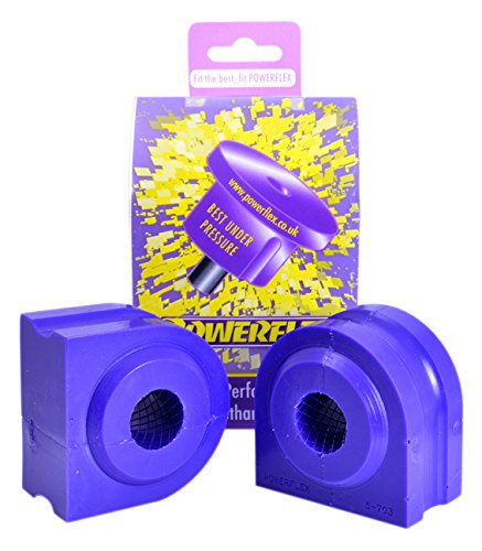 Powerflex Bushes PFF5-703-25