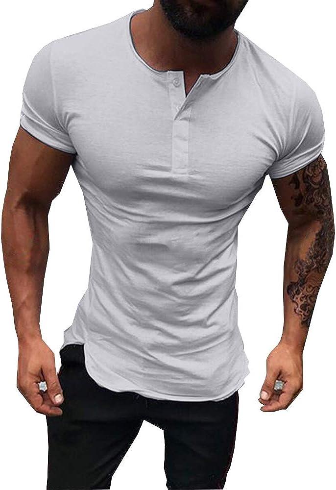 "Harley-Davidson Little Boys Gray Short Sleeve shirt /""brothers/"" Small"