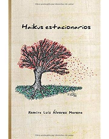 Amazon.es: Japonés - Asiática: Libros