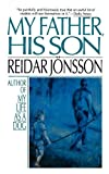 My Father, His Son, Reidar Jonsson, 1611451949