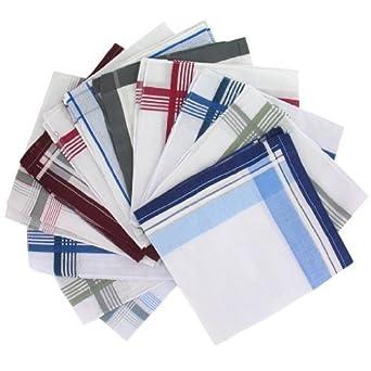 Image result for handkerchiefs
