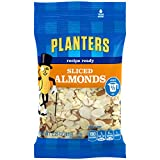 Planters Sliced Almonds, 2.25 oz