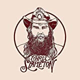 #10: From A Room: Volume 1 [LP]