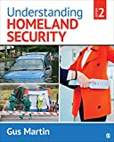 Understanding Homeland Security 2nd Edition