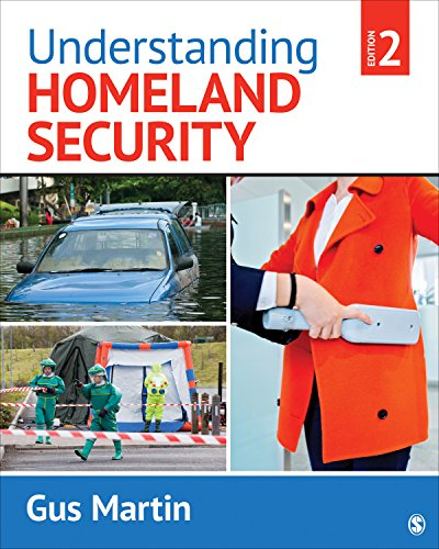 Understanding Homeland Security