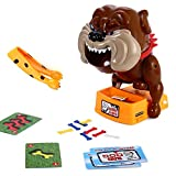 Bad Dog Game Beware of the Dog Flake Out Playing  games for kids 4+  year old boys girls
