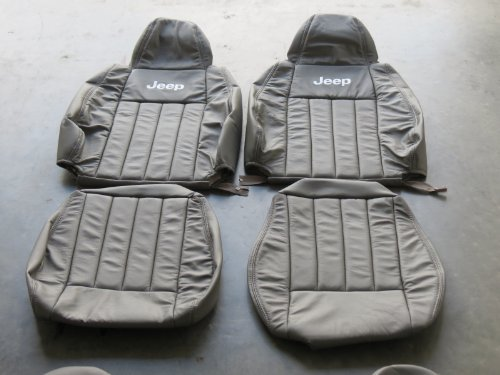 jeep-liberty-sport-2010-2012-factory-leather-interior-replacement-seat-cover-upholstery-kit