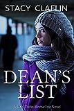 Download Dean's List in PDF ePUB Free Online
