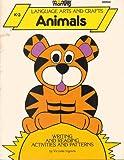 Animals, Victoria Ingram, 0912107618