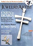 Jewelry Artist : Lapidary Journal Jewelry Artist