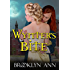 Wynter's Bite | Historical Paranormal Romance: Vampires (Scandals With Bite Book 5)
