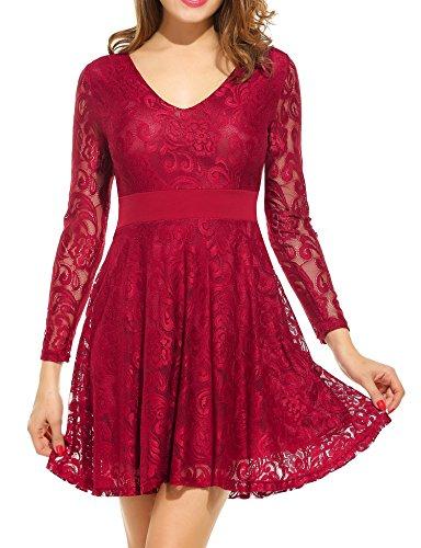 exclusive evening dresses - 3
