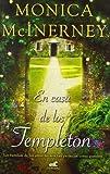 En Casa de Los Templeton, Monica Mcinerney, 8415420285