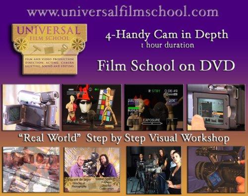 4-handy-cam-in-depth-film-school-on-dvd