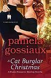 A Cat Burglar Christmas