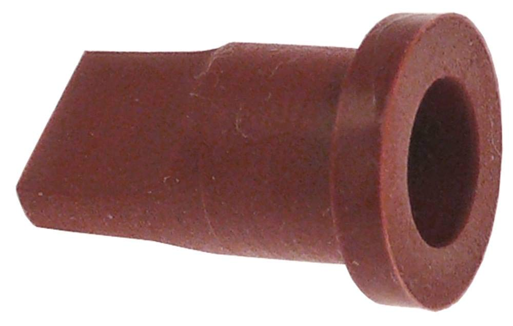 Válvula labial para lavavajillas Comenda C75RCD, C75BT, LC700RCD ...
