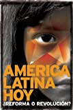 América Latina Hoy, , 192143872X