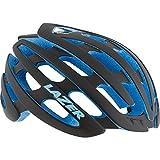 Lazer-Z1-Helmet-Matte-Black-with-Blue-EPS-SM