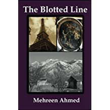 The Blotted Line