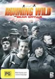 Running Wild with Bear Grylls (Season 1) - 2-DVD Set ( Running Wild with Bear Grylls - Season One (6 Episodes) )