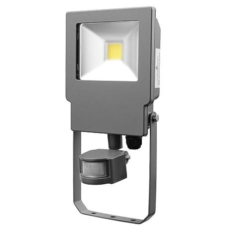 Nsz 20w super bright outdoor led flood lights external sensor 50w nsz 20w super bright outdoor led flood lights external sensor50w hps bulb equivalent aloadofball Choice Image