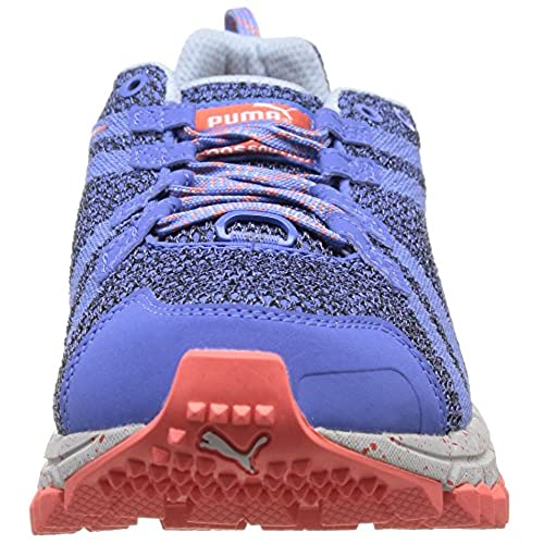 167ca210107cfc well-wreapped Puma Faas 500 TR V2 Women s Trail Running Shoes - SS15 ...