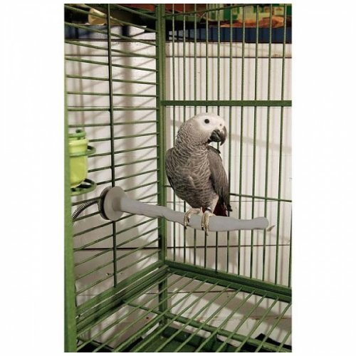K&H Pet Products Thermo-Perch Large 14.5