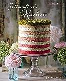 Himmlische Kuchen