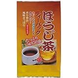 お茶の丸幸 ほうじ茶ティーバッグ 5g×50包