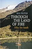 Through the Land of Fire, Ben Pester, 1574092022