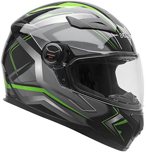 Vega Ladies Helmets - 1