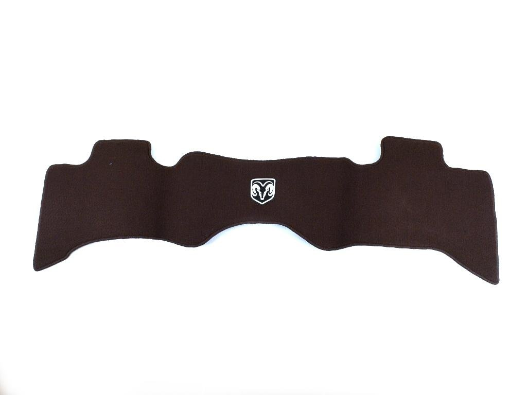 Mopar 82213399AB Premium Carpet Floor Mat