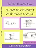 Another How-to Book, Marion Howard, 1420878042