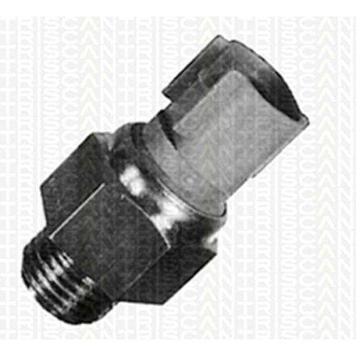 Triscan 8625 73095 Temperature Switch, radiator fan: