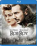 Rob Roy [Blu-ray]