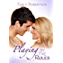 Playing by the Rules (A Portwood Brothers Novel Book 1)