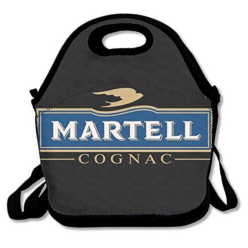 superww-martell-logo-lunch-bag-tote-handbag