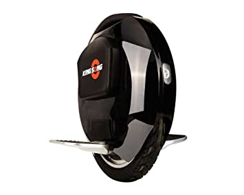 Monociclo eléctrico Kingsong