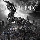 Black Veil Brides by Black Veil Brides (2014-10-27)