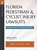 Florida Pedestrian & Cyclist Injury Lawsuits: Complete Guide for Victims and Families