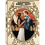 Romeo & Juliet: Music Edition