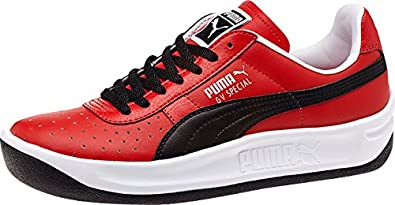 e5f9c6fd253 Image Unavailable. Image not available for. Color  Puma - Gv Special Junior  Sneakers