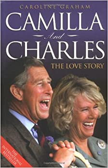 Camilla and Charles: The Love Story