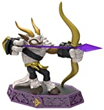 Skylanders Imaginators Sensei Buckshot (Magic)