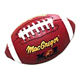 HMX #1 Mini Size Junior Football Youth Footballs