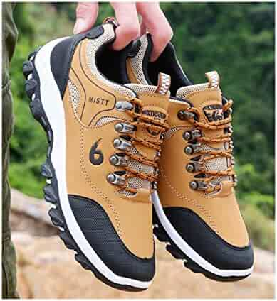 e736c4a192632 Shopping $25 to $50 - Yellow or Brown - Fashion Sneakers - Shoes ...