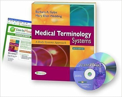 Medical Terminology Audio Free Download