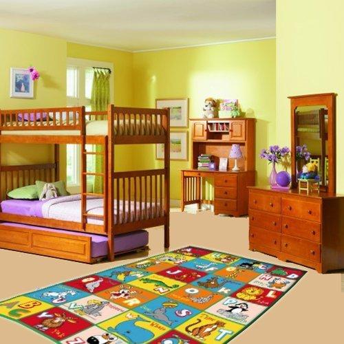 how to get nursery children& 39